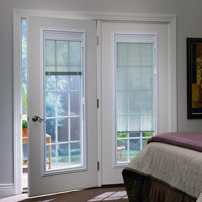 patio doors norm 39 s bargain barn
