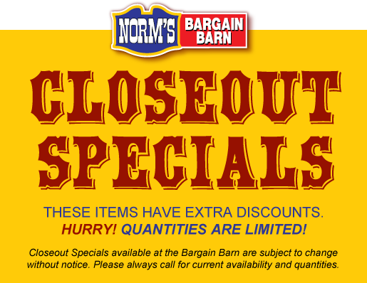 norms-closeout-specials