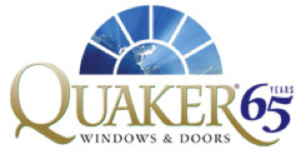 quaker-window-doors-logo