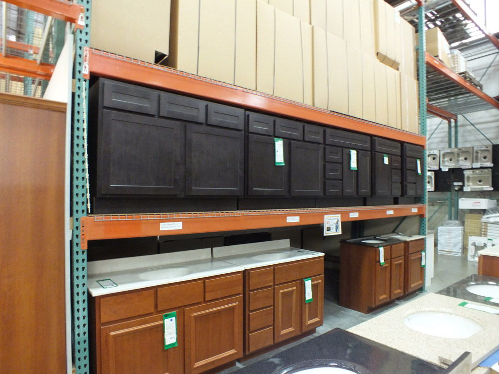 View Showroom Pictures