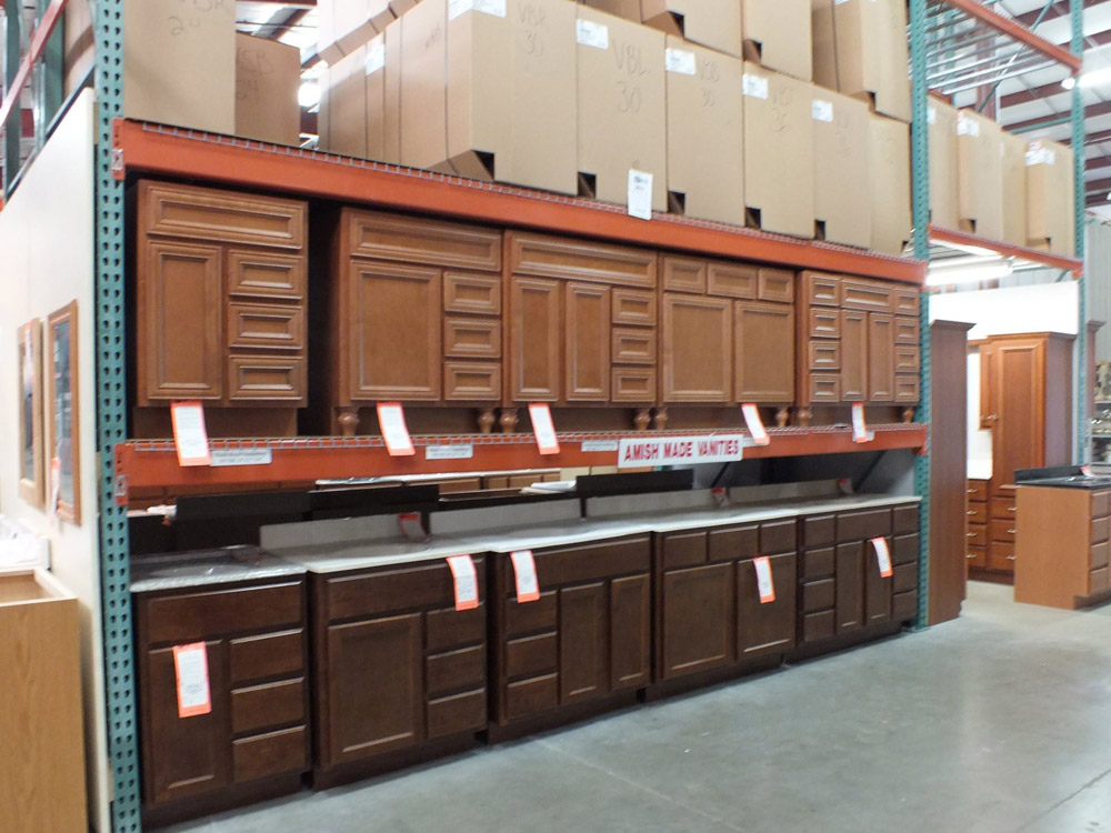 Stop By Our Shiloh Il Or Fenton Mo To Instock Vanity Selection
