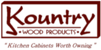 kountry-wood-products-logo