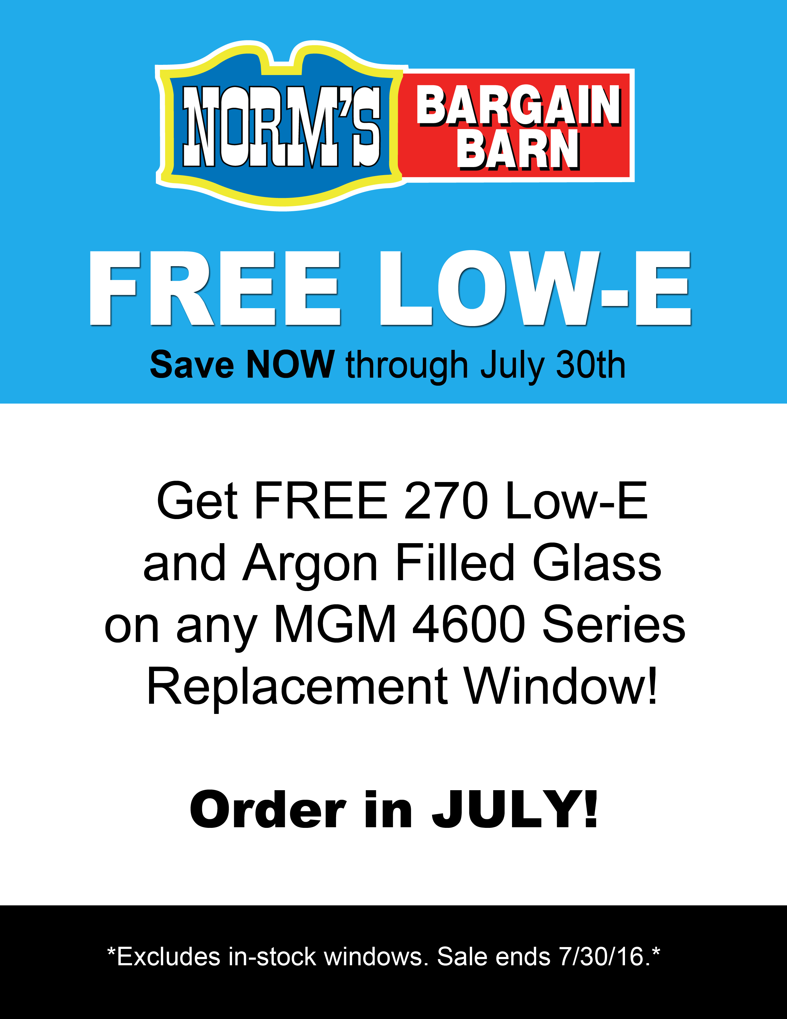 Need Replacement Windows Find Out About These Free