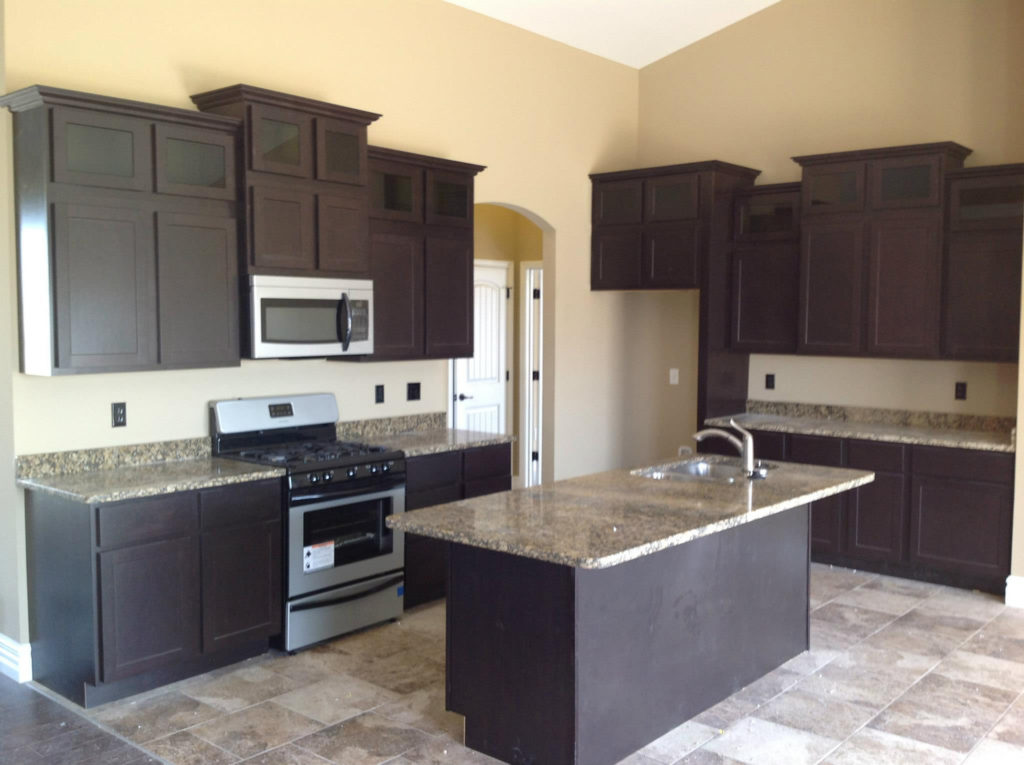 Kitchens Baths Photo Gallery Kountry Wood Products Cabinetry